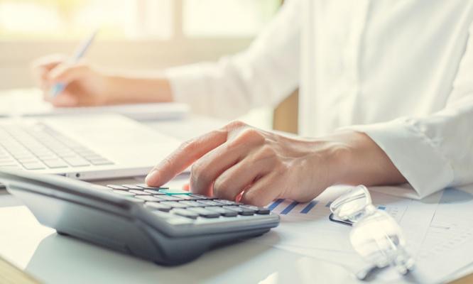 マンション投資のメリット④税金対策