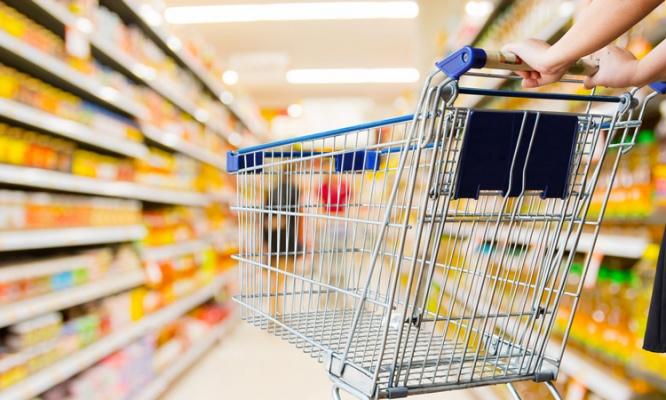 マンション投資のメリット⑤インフレ対策